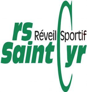 Réveil Sportif de Saint Cyr sur Loire