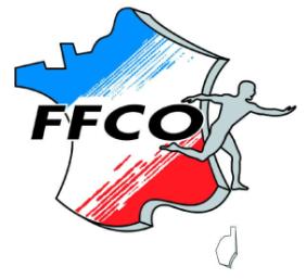 logo_FFCO