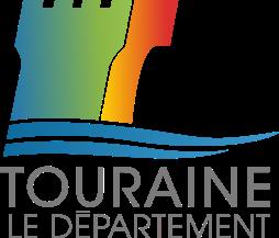 Indre-et-Loire_(37)_logo_2015.svg