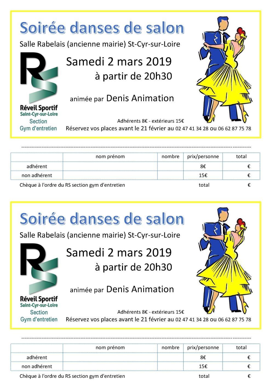 190302 Soirée danses de salon-1